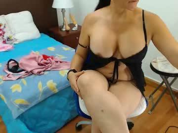 angelinazoe's Recorded Camshow