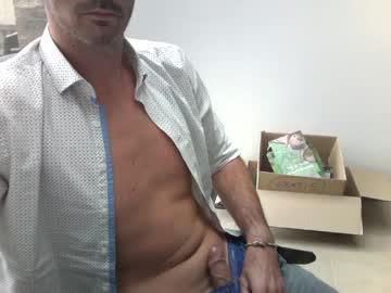 anthony_the_3rd chaturbate