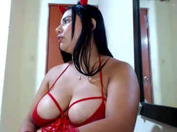 bella_girls's Recorded Camshow