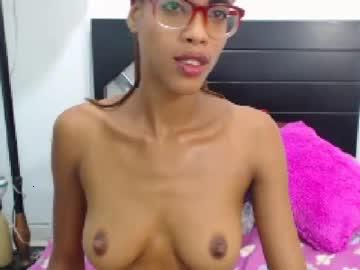 betsyblu's Recorded Camshow