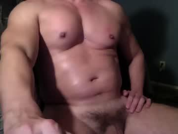 bgdkmuscleguy