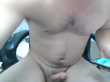 bootyboy6969 chaturbate