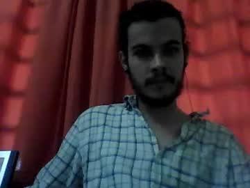 brazilboyhorny's Profile Picture