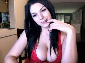 busty_geek48 chaturbate