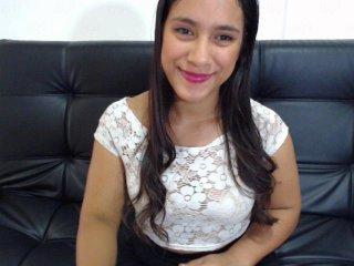 Carla-saenz's Profile Picture