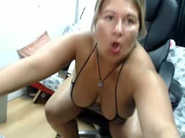 crazymilfsex's Recorded Camshow