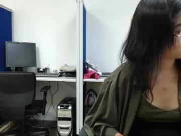 dark_queen_secret's Profile Picture