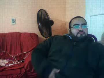 davit26's Profile Picture
