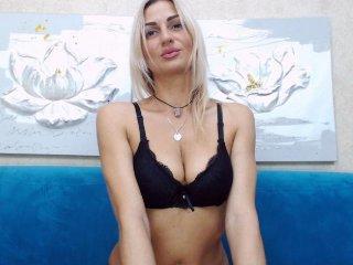 DominikaGureu bongacams