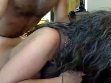dommymommy6969 chaturbate
