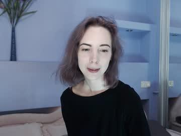 ellenkeli's Profile Picture