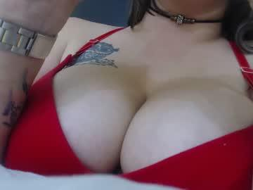 emilly_sex28 chaturbate