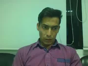 espososamorosos's Profile Picture