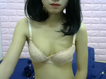fiftyshades98's Profile Picture