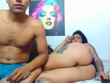 girl_sensual_tattoo_jack