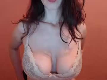 glorious_look's Recorded Camshow