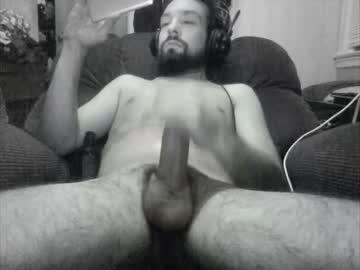 hard_and_uncut chaturbate