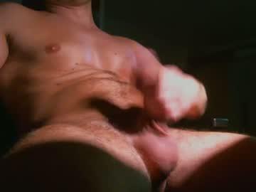 hotcock753 chaturbate