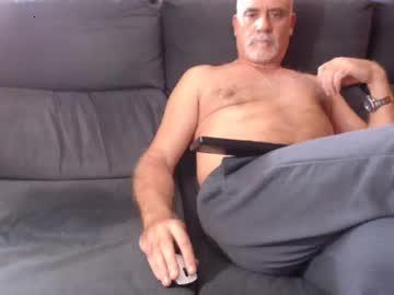 inachomadridfuenla's Recorded Camshow