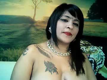 indiancatz's Profile Picture