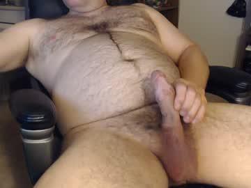 jack93782's Profile Picture
