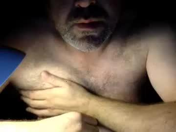 jim_dick chaturbate