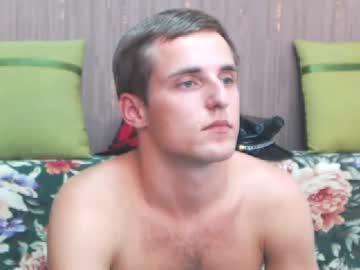 johnyhott's Profile Picture
