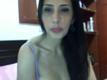 latinasensual2 chaturbate