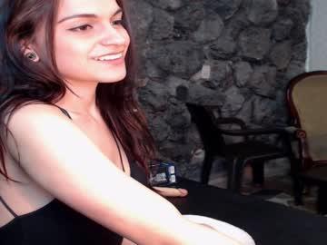 lena_wilkins's Profile Picture