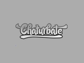 macklemoor9 chaturbate
