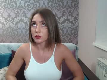 Marishaarimova Chaturbate recorded nude video