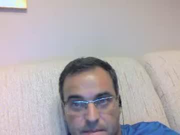 nandoc2c's Profile Picture