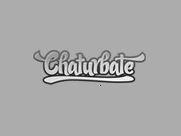 naughtyfor_u chaturbate