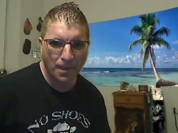 noshoesnation_nsn chaturbate