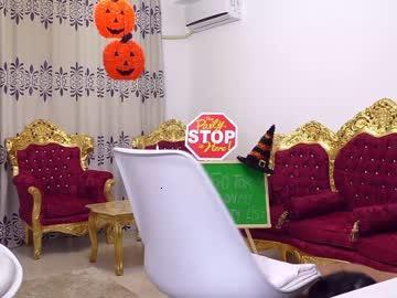 oksana100 chaturbate