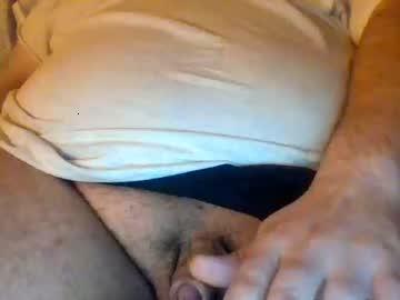 pralpha5151 chaturbate