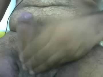 rockmridul69's Profile Picture