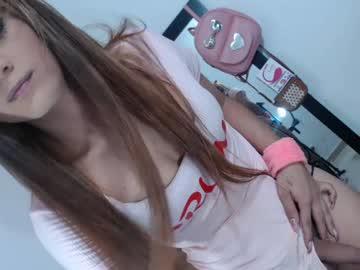 salome_18ts's Profile Picture