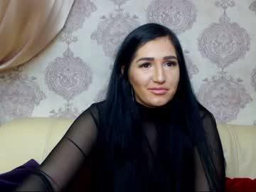 selmaazmani13's Profile Picture