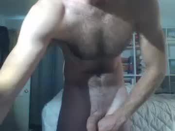 sexiestwolf67 chaturbate