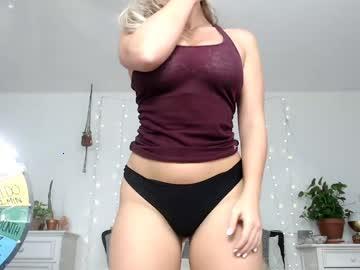 sexyashley_21 chaturbate