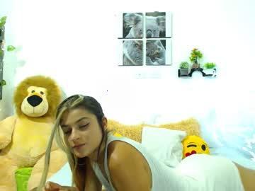 valery_gutierrez chaturbate