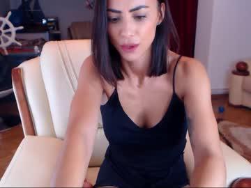 Vanessarusso Последнее Порно Видео В Привате