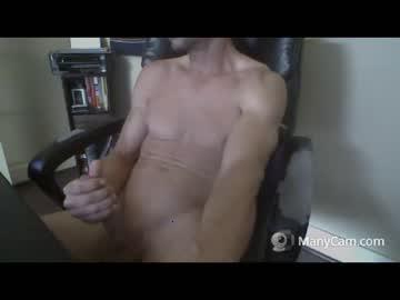 xxdigital_penis12 chaturbate