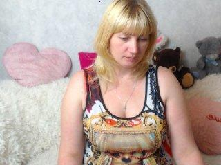 Yanabigtits's Profile Picture